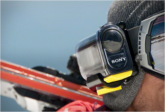 sony-action-cam-3.jpg