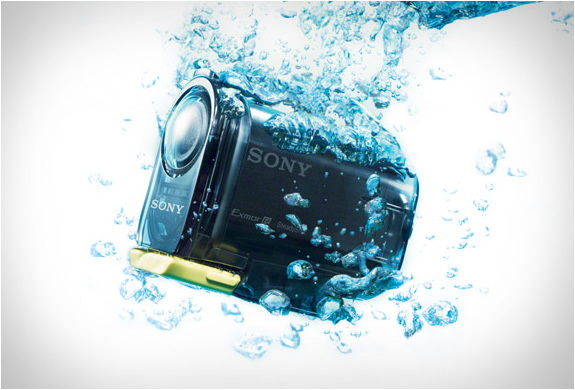 sony-action-cam-4.jpg