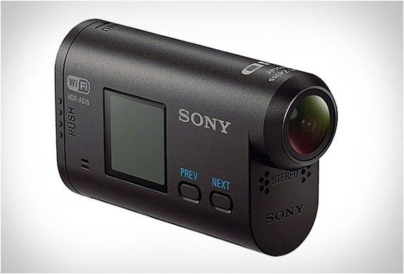 sony-action-cam-5.jpg