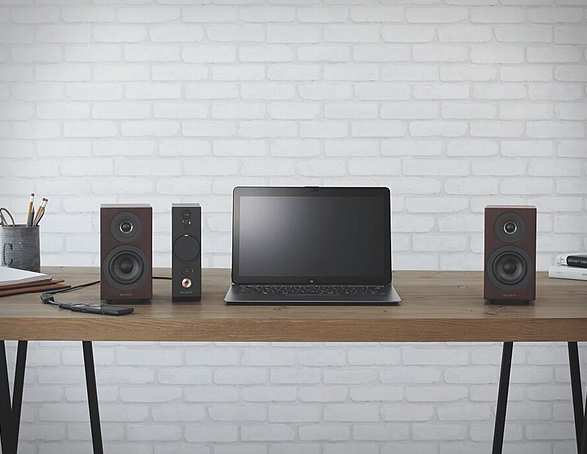 sony-cas-1-audio-system-7.jpg