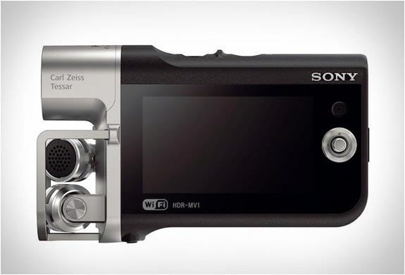 sony-hdr-mv1-2.jpg