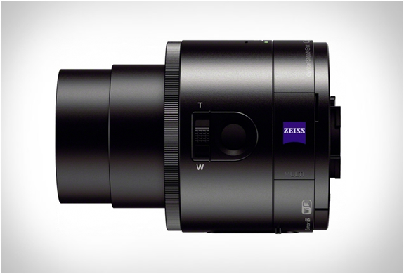 sony-smartphone-attachable-lens-style-camera-4.jpg | Image