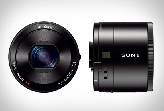 sony-smartphone-attachable-lens-style-camera-5.jpg | Image