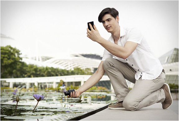 sony-smartphone-attachable-lens-style-camera-7.jpg