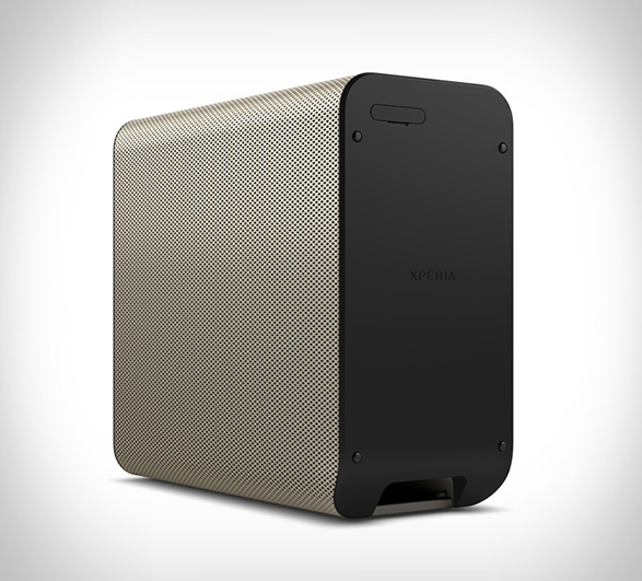sony-xperia-touch-2.jpg | Image