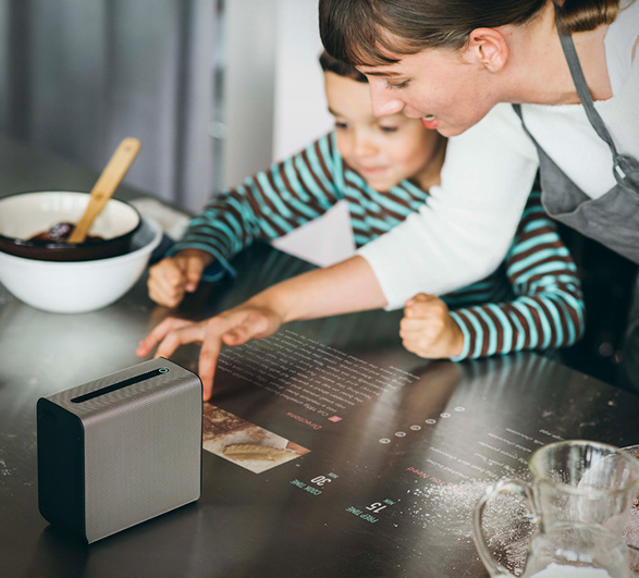 sony-xperia-touch-3.jpg | Image