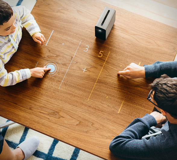 sony-xperia-touch-4.jpg | Image