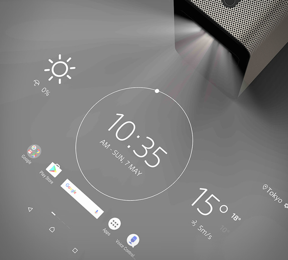 sony-xperia-touch-5.jpg | Image