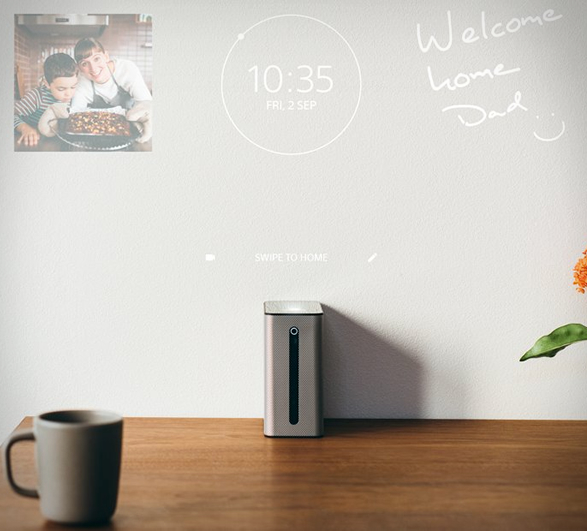 sony-xperia-touch-6.jpg