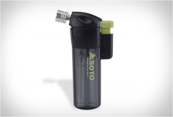soto-pocket-torch-2.jpg