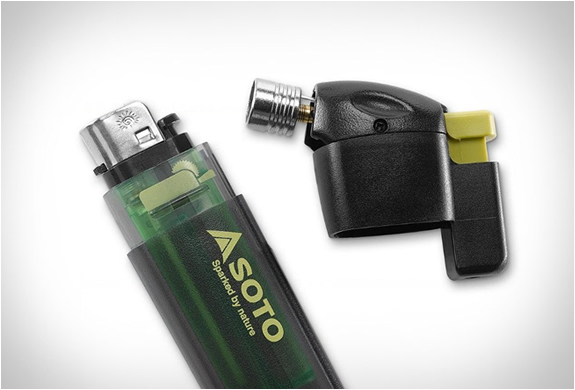 soto-pocket-torch-3.jpg | Image