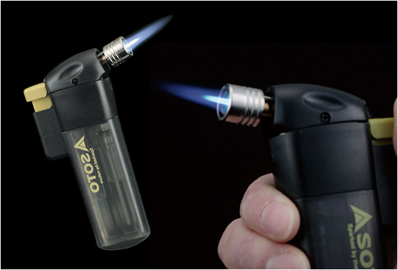 soto-pocket-torch-4.jpg