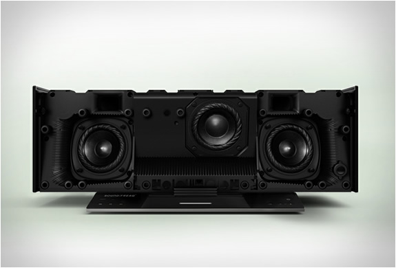 soundfreaq-sound-stack-speaker-5.jpg
