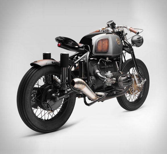 south-garage-bmw-r75-5-2.jpg | Image