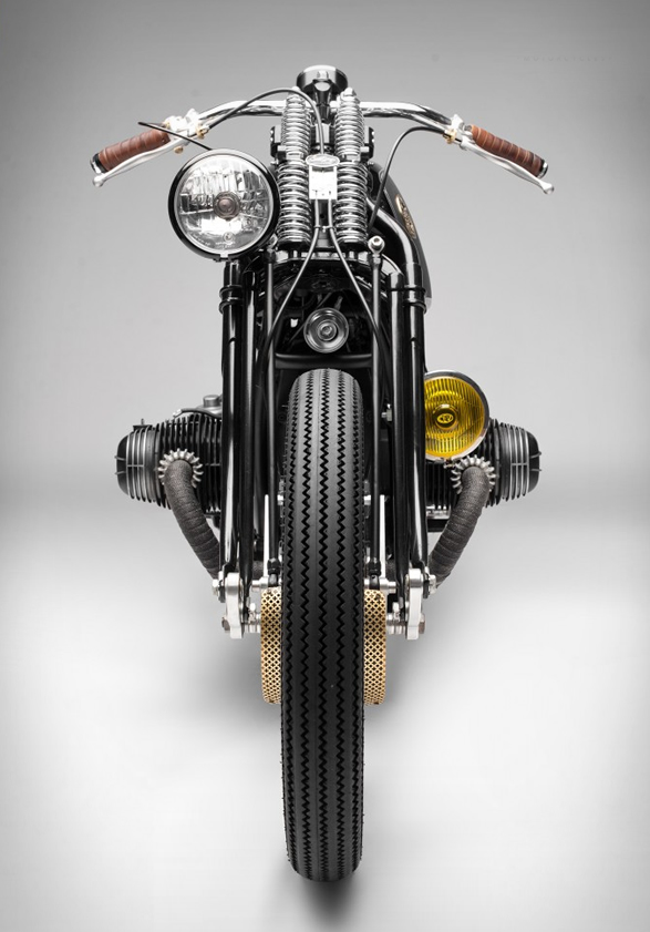 south-garage-bmw-r75-5-4.jpg | Image