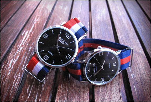south-lane-watches-4.jpg