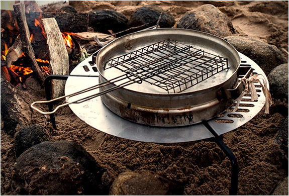 spare-tire-bbq-grate-3.jpg | Image