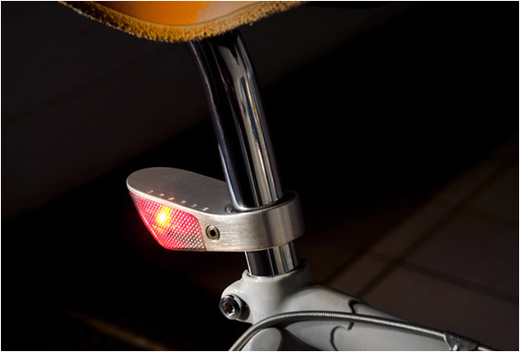 sparse-fixed-bike-lights-6.jpg