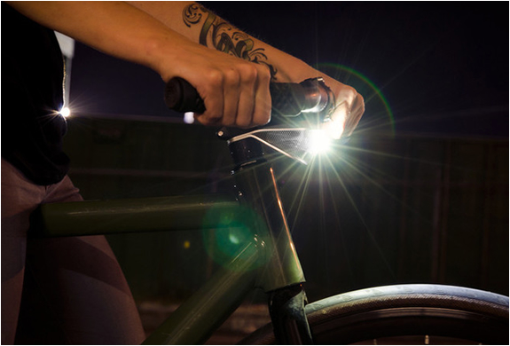 sparse-fixed-bike-lights-7.jpg
