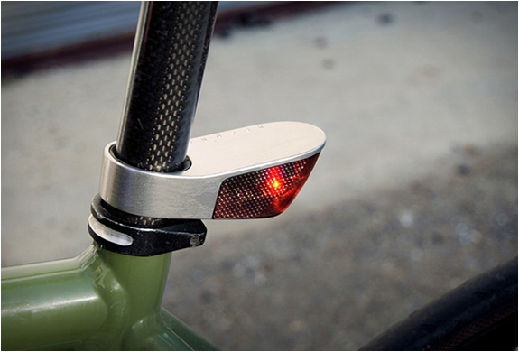 sparse-fixed-bike-lights.jpg | Image