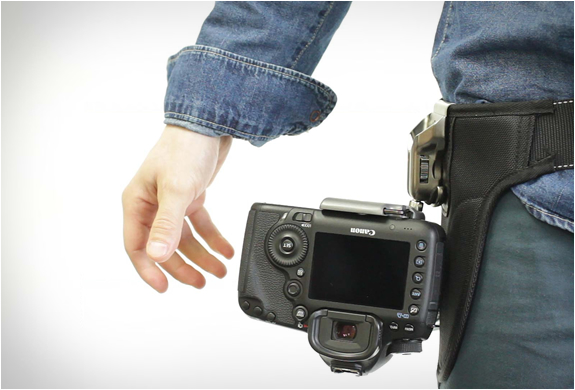 spider-camera-holster-5.jpg | Image