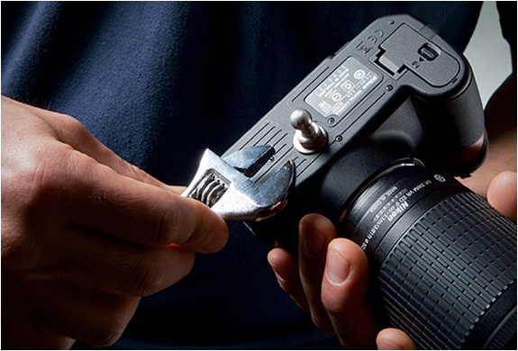 spider-camera-holster-kit-4.jpg | Image