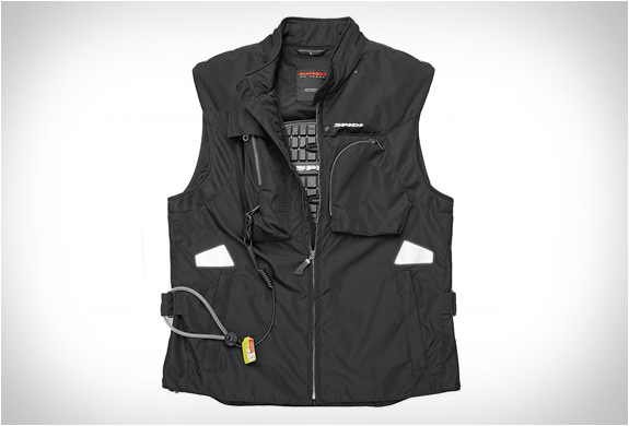 spidi-neck-dps-1-jacket-2.jpg | Image