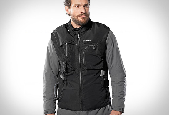 spidi-neck-dps-1-jacket-6.jpg
