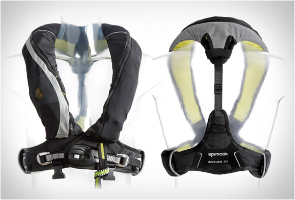 spinlock-auto-inflating-vest-2.jpg