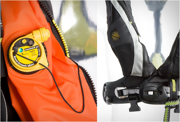 spinlock-auto-inflating-vest-3.jpg