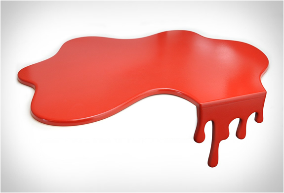 splash-red-chopping-board-2.jpg | Image