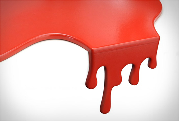 splash-red-chopping-board-3.jpg | Image