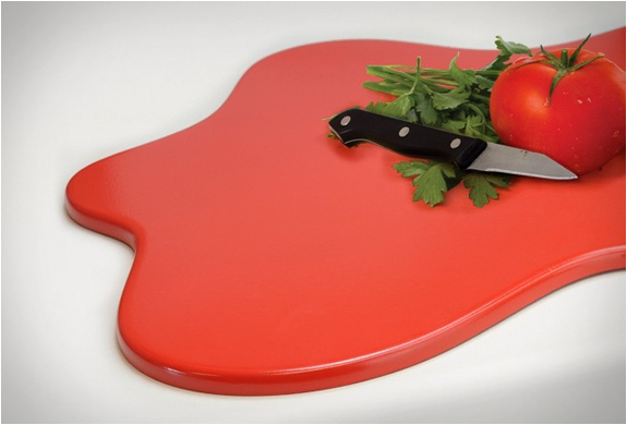 splash-red-chopping-board-4.jpg | Image
