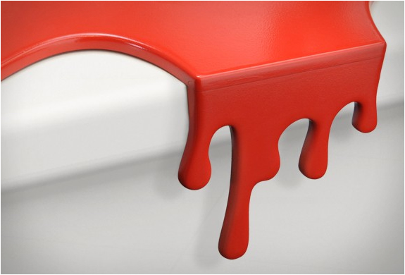 splash-red-chopping-board-5.jpg | Image