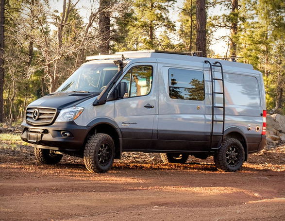 sportsmobile-mercedes-sprinter-3.jpg | Image
