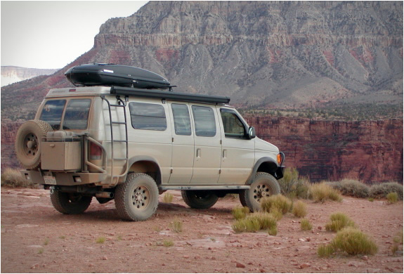 sportsmobile-ultimate-adventure-vehicle-4.jpg | Image
