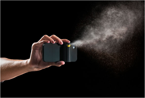 spraytect-pepper-spray-phone-case-4.jpg | Image