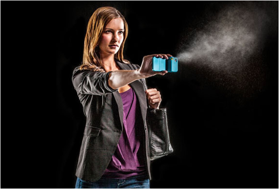 spraytect-pepper-spray-phone-case-5.jpg | Image