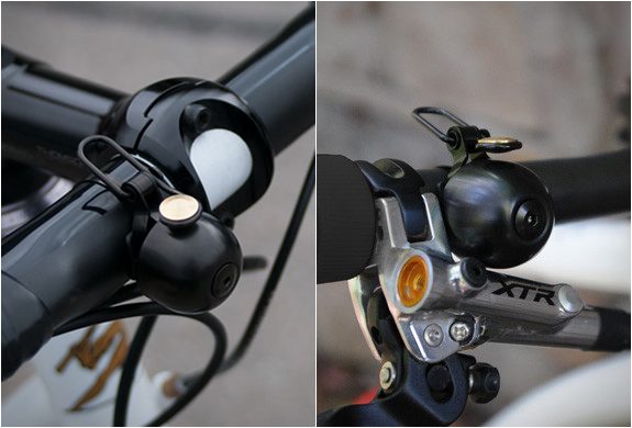 spurcycle-bicycle-bell-6.jpg
