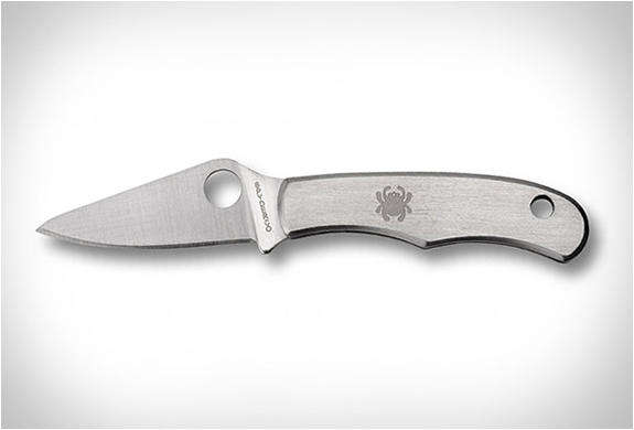 spyderco-bug-knife-6.jpg