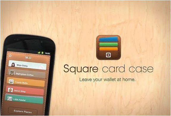 square-card-case-app-4.jpg | Image
