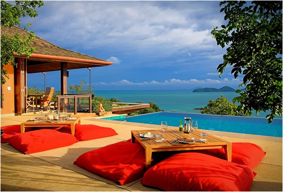 sri-panwa-resort-phuket-4.jpg