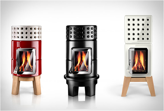 stack-stoves-3.jpg | Image