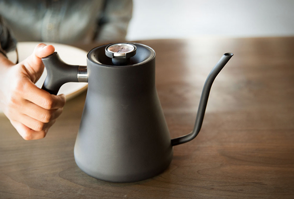 stagg-pour-over-kettle-2.jpg | Image