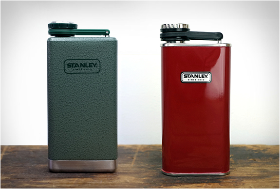 STANLEY ADVENTURE FLASK | Image