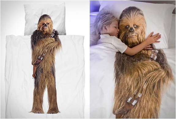 star-wars-duvet-covers-2.jpg | Image