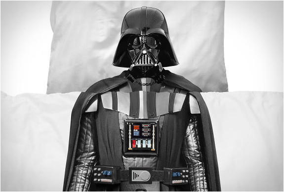 star-wars-duvet-covers-3.jpg | Image