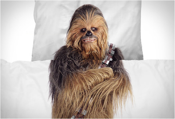 star-wars-duvet-covers-4.jpg | Image