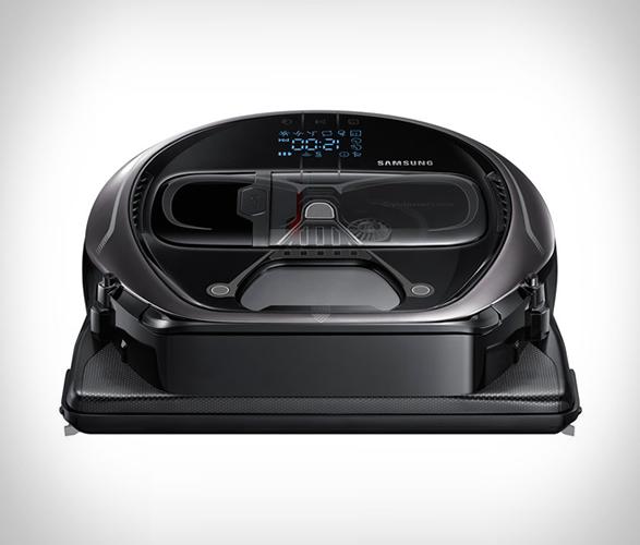 star-wars-powerbot-vacuums-2.jpg | Image