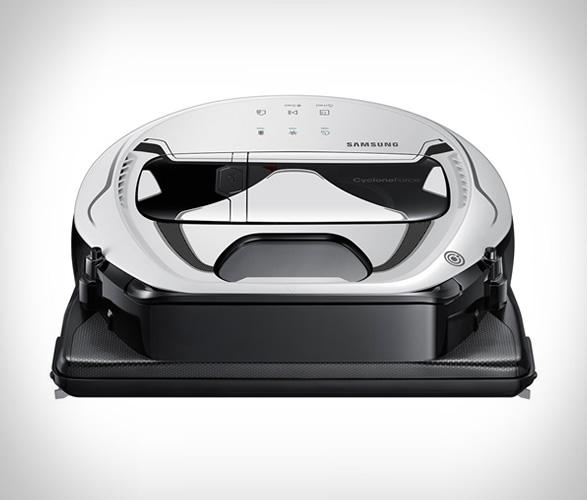star-wars-powerbot-vacuums-3.jpg | Image